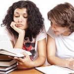 積極的に学ぶ learn actively