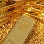 金の時間 Golden time