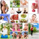 健康な肉体のために for the healthy body