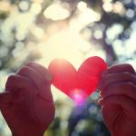 自らする愛 love on your own
