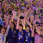 勝利  VICTORY